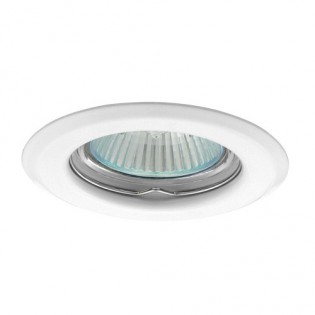 Точечный светильник ARGUS CT-2114-W (00303) Kanlux (Польша)