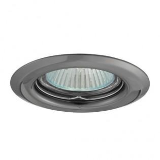 Точечный светильник ARGUS CT-2114-GM (00328) Kanlux (Польша)