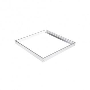 Рамка-перехідник для світильників LED-панелі ENERLIGHT