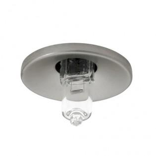 Точечный светильник ELSE CT-2116C-C/M (00825) Kanlux (Польша)