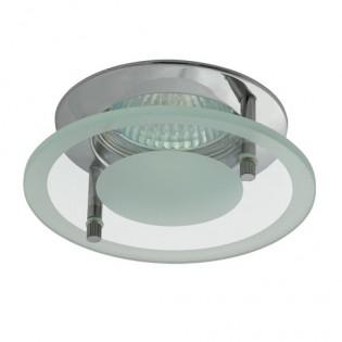 Точечный светильник DINO CTX-DS02G/B-C (02576) Kanlux (Польша)