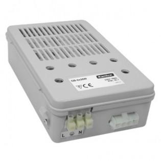 Пуско-регулирующее устройство GB-2x18W (04375) Kanlux (Польша)