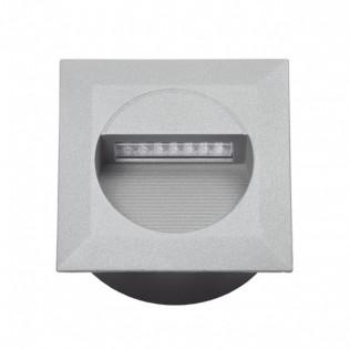 Светодиодный встраиваемый светильник LINDA LED-J02 (04681) Kanlux (Польша)