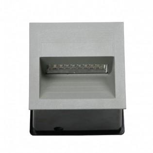 Светодиодный встраиваемый светильник LICA LED-J04A (04684) Kanlux (Польша)