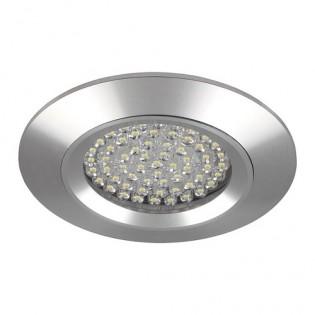 Точечный светильник TABO CT-AS02-AL (04701) Kanlux (Польша)