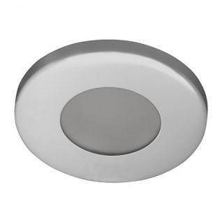 Точечный светильник MARIN CT-S80-C (04703) Kanlux (Польша)