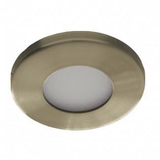Точечный светильник MARIN CT-S80-AB (04710) Kanlux (Польша)