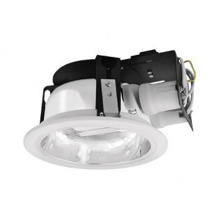 Светильник Downlight BEN DL-220-W (04822) Kanlux (Польша)
