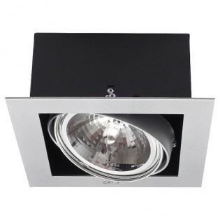 Светильник Downlight MATEO DLP-150-GR (04960) Kanlux (Польша)