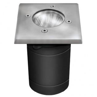 Светильник тротуарный BERG DL-35L (07171) Kanlux (Польша)