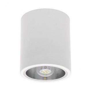 Светильник Downlight NIKOR DLP-60-W (07210) Kanlux (Польша)