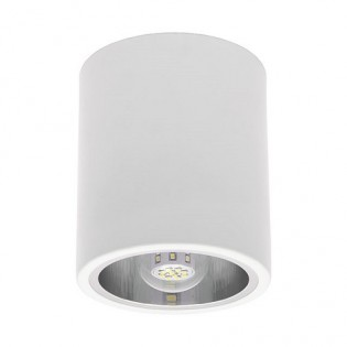 Светильник Downlight NIKOR DLP-75-W (07211) Kanlux (Польша)