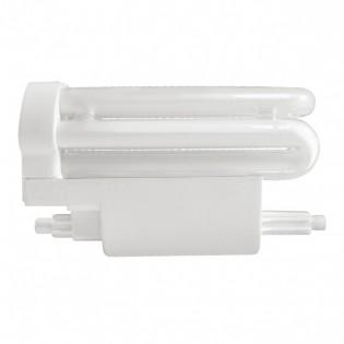 Лампа энергосберегающая для прожекторов 3U R7s BALTA-24W 118MM (07450) Kanlux (Польша)