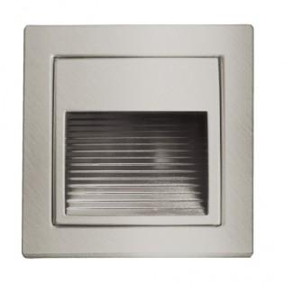 Светодиодный встраиваемый светильник GORAN POWER LED (07710) Kanlux (Польша)