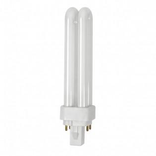 Лампа компактная G24q T2U-26W/4P 4000K (08961) Kanlux (Польша)