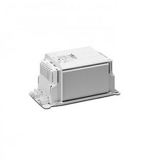 Электромагнитный балласт для ртутных ламп 400Вт, Q 400.616 ДРЛ Vossloh-Schwabe