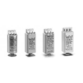 ИЗУ для натриевых и металлогалогенных ламп (алюминиевый корпус) - Vossloh-Schwabe Z 400 M VS-Power - 147707
