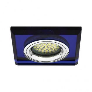 Точечный светильник MORTA CT-DSL50-BL (18511) Kanlux (Польша)