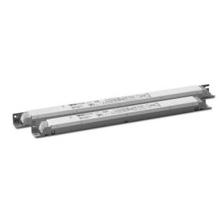Балласт электронный ELXc 135.856 для ЛЛ T5 1x14/21/28/35W Vossloh-Schwabe