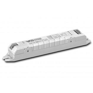Балласт электронный ELXs 121.904 1x14-21/220-240V Vossloh-Schwabe