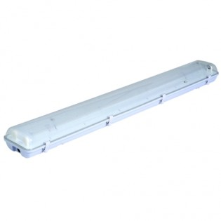 Светильник люминесцентный ARCTIC SMC/PC 2х35 IP65 СВЕТОВЫЕ ТЕХНОЛОГИИ