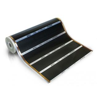 Инфракрасная пленка Heat Plus SPN-310-150