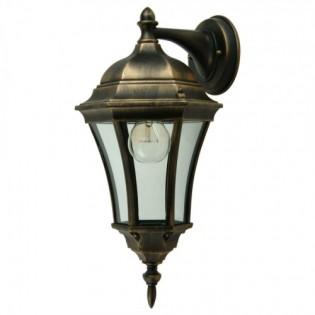 Светильник парковый 1312 DALLAS І Lusterlicht