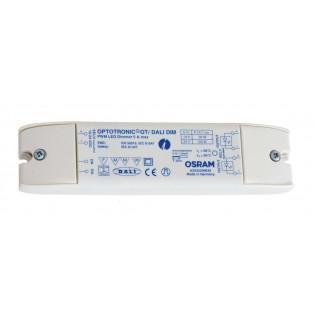 Преобразователь для светодиодных модулей - OSRAM OTI DALI DIM VS20 4008321061195