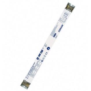 ЭПРА для люминесцентных ламп T5 - OSRAM QUICKTRONIC INTELLIGENT QTi 1X14/24/21/39 GII - 4008321383334
