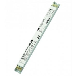 ЭПРА для люминесцентных ламп Т5 - OSRAM QUICKTRONIC PROFESSIONAL QTP5 3X14,4X14 Вт 4008321484598