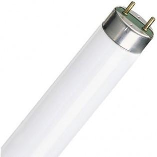 Лампа Osram FL58W LUMILUX L 58W/830 Lumilux - 4008321582706