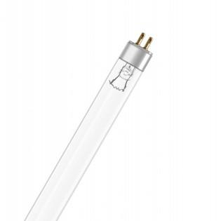Лампа люминесцентная бактерицидная PURITEC HNS 16W Т5 G5 (4008321620774) OSRAM