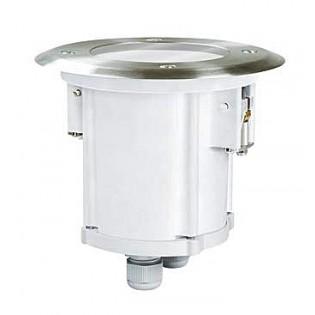 Светильник ориентирующего освещения (светодиодный) - OSRAM AquaLED 2 L 230V I 840 SG 36° 7,6W - 4008321989000