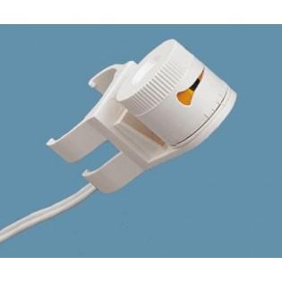 Датчик освещенности 1…10 V sensors - OSRAM Sensors DIM PICO - 4050300554457