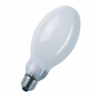 Лампа натриевая высокого давления OSRAM VIALOX NAV-E 4Y - 50W/I 3600lm E27 2000K - 4050300606033