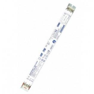 ЭПРА управляемый для T5 люминесцентных ламп - Osram Qti DALI 1-28/54/220-240DIM - 4050300870809