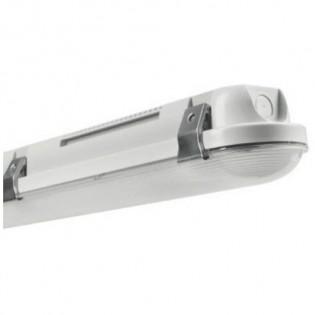 Светильник светодиодный LED Damp Proof 1200 39W/4000K IP65 Ledvance OSRAM 40580