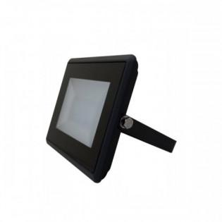 Прожектор светодиодный ECO FLOODLIGHT 50W/3600/6500K BK Ledvance - 4058075176737