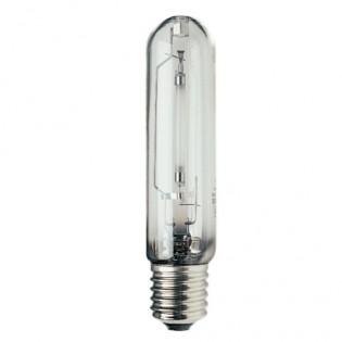 Лампа натриевая LU150W START E40 General Electric