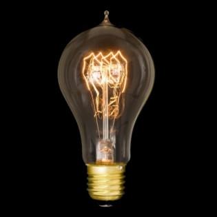 Лампа декоративная 5018 E27 60W Nowodvorski