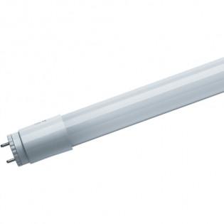 Лампа LED трубчатая Navigator 61385 NLL-G-T8-24-230-6.5K-G13 (аналог 58Вт. 1500 мм)