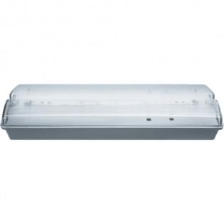 Светильник LED аварийный аккумуляторный 3Вт 3 часа NEF-07 IP65 - 61496 Navigator