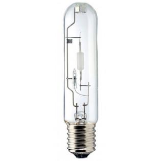 Лампа металлогалогенная CMH70/TT/UVC/730 E27 General Electric