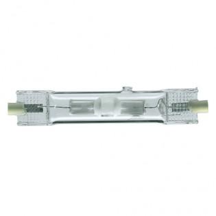 Лампа металлогалогенная MHN-TD150W/730 RX7s Philips