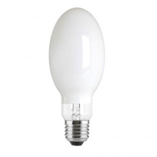 Лампа ртутно-вольфрамовая 500Вт Е40 General Electric