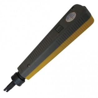 Инструмент забивной для кроссового оборудования