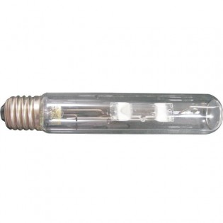 Лампа металлогалогенная, патрон  Е40, 250Вт