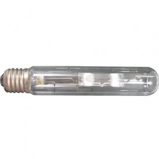 Лампа металлогалогенная, патрон Е40, 400Вт E.NEXT