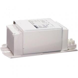 Электромагнитный балласт для натриевых ламп, 400Вт.