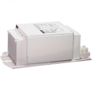Электромагнитный балласт для ртутных и металлогалогенных ламп, 125Вт